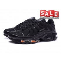 Pas Cher chaussures nike hommes requin site fiable 9940