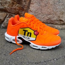 Pas Cher tn nike air max plus site fiable 2912
