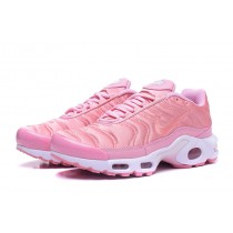 Shop chaussure femme nike tn en france 6685