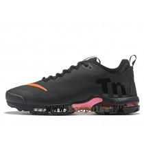 Shop chaussures nike homme tn destockage 7422
