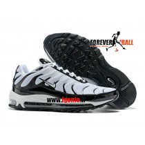 Shop nike air max 97 plus tn en soldes 5998
