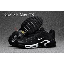 Shop nike air max tn black destockage 6040