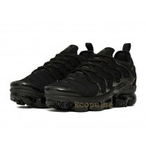 Shop nike chaussure homme tn France 7434