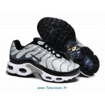 Shop nike tn femme chaussures site francais 3801