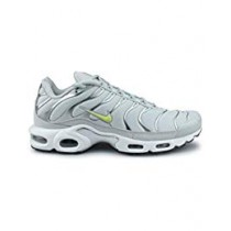 Site nike chaussure hommes requin 2019 9814