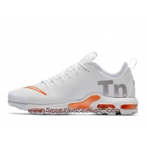 Site nike chaussures requin site fiable 9524