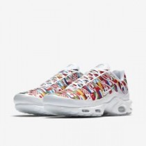 Site nike tn blanche homme Pas Cher 3051