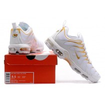 Site nike tn femme blanche et or site fiable 8205