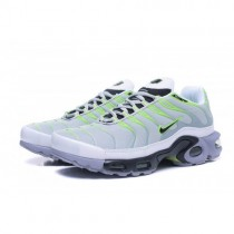 Site nike tn homme blanche site fiable 2717