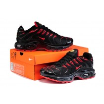 Site nike tn taille 39 2019 4268