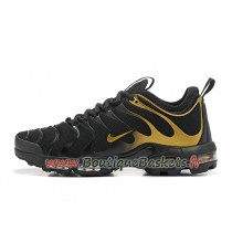 Vente nike air max homme requin Pas Cher 9808