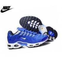 Vente nike tn hommes chaussures en vente 4901