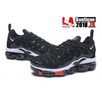 Vente tn nike 2018 homme site fiable 3541
