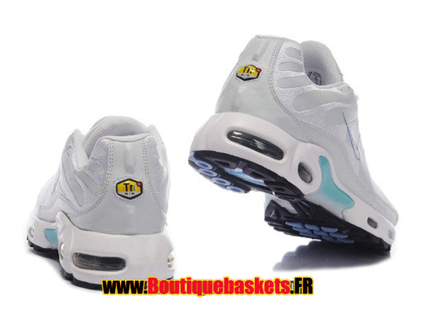 basket enfants nike tn