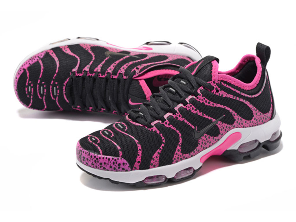 nike air max plus tn requin femme