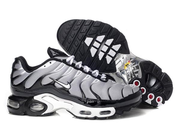 livraison gratuite 946dc 1f5cb Chaussure Nike Tn
