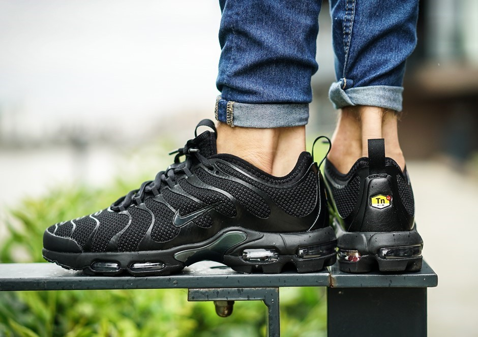 basket nike air max plus