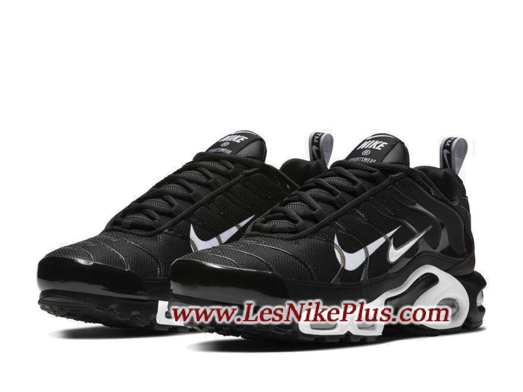 livraison gratuite 401b4 348b9 Chaussure Nike Tn