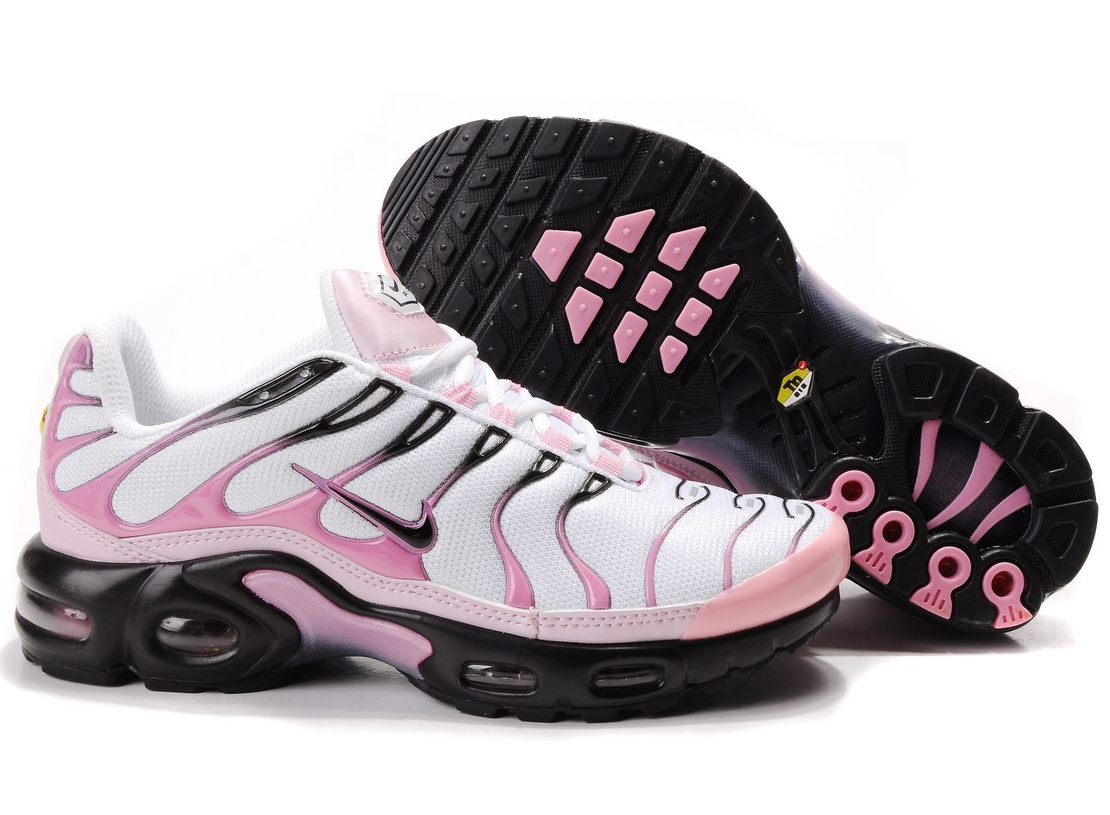 good selling online store official store Shop basket femme nike tn requin site fiable 921