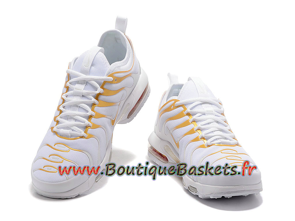Shop basket homme requin nike 2019 9544