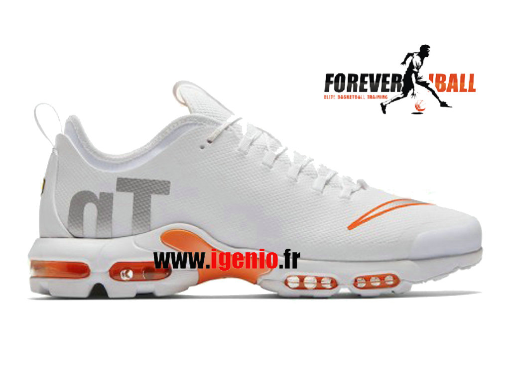 Shop chaussures nike air max tn destockage 6704