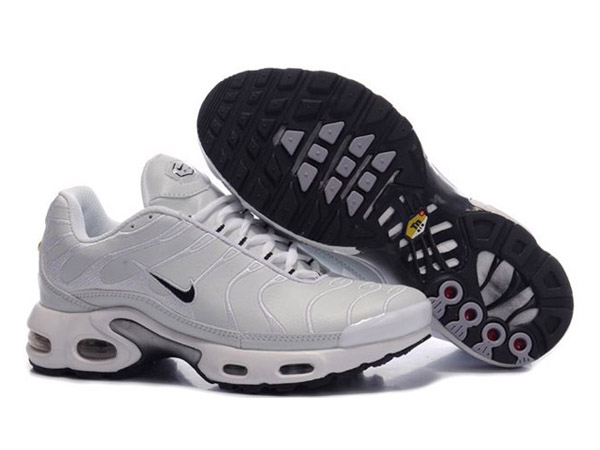 Shop nike tn blanche femme site fiable 2571