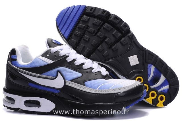 Shop nike tn requin noir en vente 690