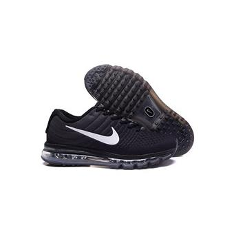 Site basket fille nike requin site fiable 9654