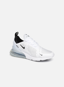 Site nike tn homme 48 2019 6478