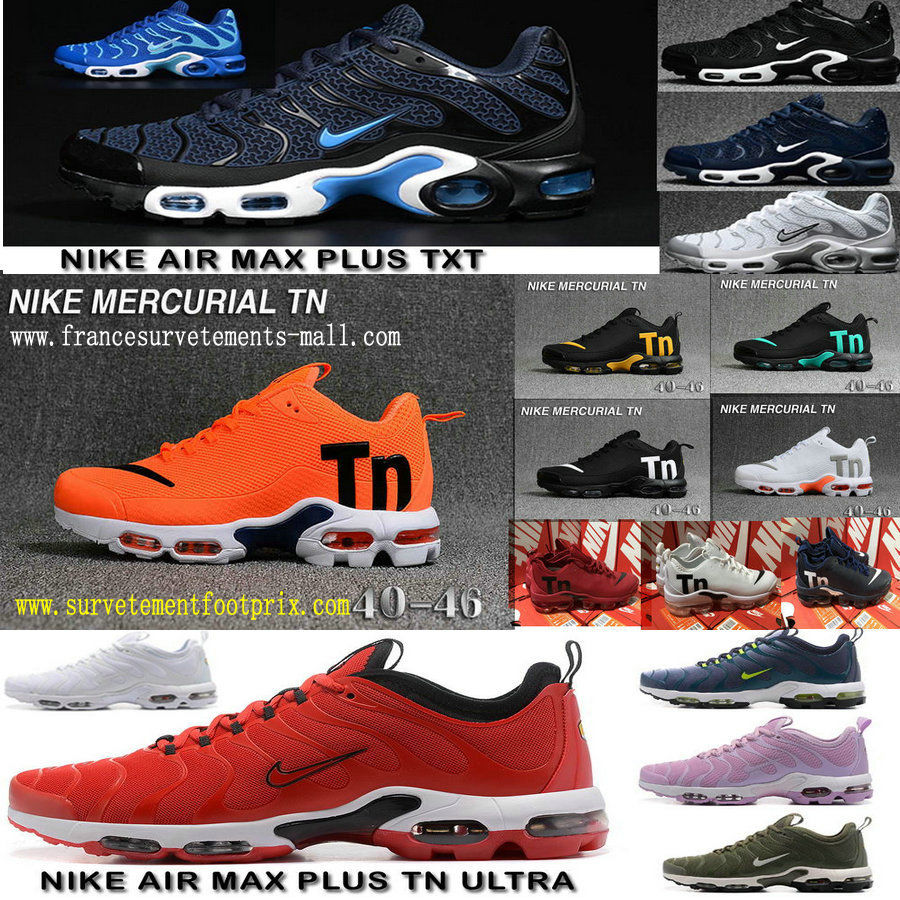 air max nike tn requin