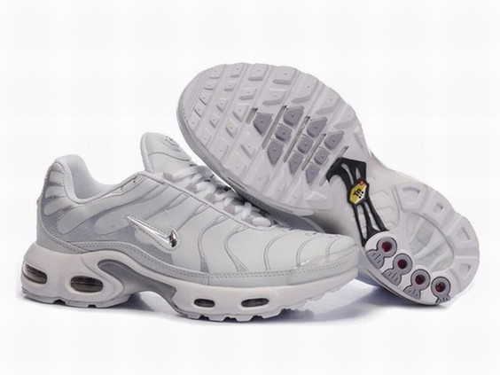 Vente nike air tn fille site fiable 5702