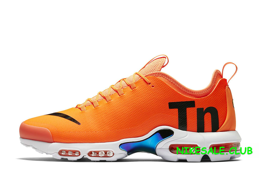retail prices buy sale top quality Chaussure Nike Tn